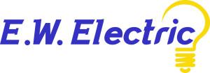 E.W. Electric